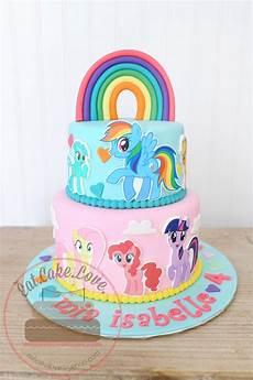 my pony cake eat cake