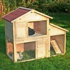 cage pour lapin exterieur une cage pour lapin tr 232 s mignonne pour le jardin une