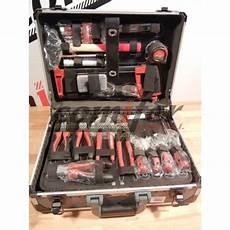 cassetta attrezzi completa cassetta attrezzi completa kraftwerk 1044 106pz masterfer
