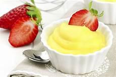 pasticcera crema crema pasticcera vegan la ricetta per preparare la crema pasticcera vegan