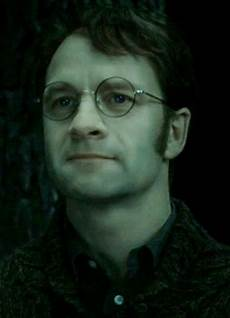Harry Potter Vater - potter i harry potter lexikon fandom powered by