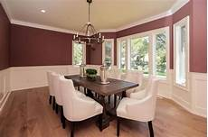 dining room paint color schemes 2018 trends dining room paint color schemes 2018 trends