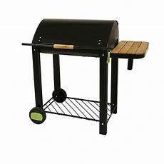 Barbecue Charbon De Bois Z 233 Phyr En 2019 Barbecue