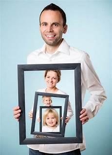 ideen familie familienfoto family pics familienfotos familie foto