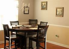 how to choose the best color for the dining room picone home painting paperhanging