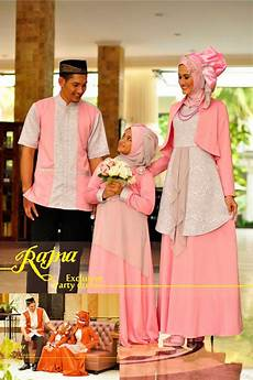 17 best images about gamis pinterest muslim fashion graduation and fashion