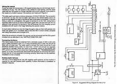 by andy duggan cer wiring diagrams diagram floor plans wire