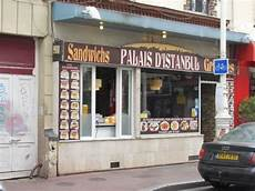 domino s pizza montrouge fast food montrouge 92120 guide restauration rapide
