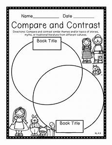 4th grade common core tools for reading assessment reading response anchor charts