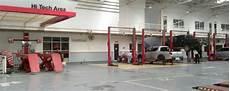 Mitsubishi Repair Center