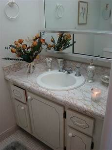 bathroom ideas staging ideas to sell a home