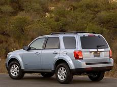 how make cars 2009 mazda tribute transmission control mazda tribute specs 2008 2009 2010 2011 autoevolution