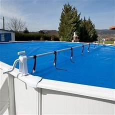 enrouleur bache a bulle piscine hors sol enrouleur de bache pour piscine hors sol