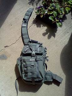gatura edc gear bag 1000 images about bags on edc gears and