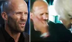 fast and furious 8 schauspieler fast furious feud dwayne johnson and jason statham
