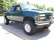 auto repair manual free download 1995 gmc 1500 club coupe spare parts catalogs 1996 gmc sierra parts manual