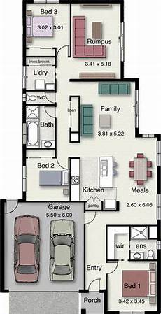 the sims 3 house floor plans 1000 images about sims 3 house ideas on pinterest sims