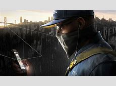 watch dogs legion news