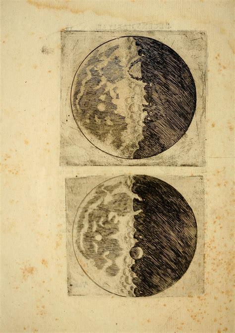 Galileo Galilei 1610