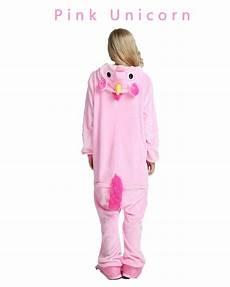 unicorn onesie pajamas for animal onesies
