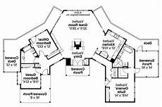 prarie style house plans prairie style house plans edgewater 10 578 associated