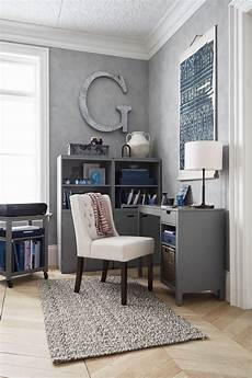home office furniture ideas for small spaces this new small spaces pottery barn collection is just what