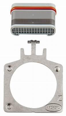 ricambi rubinetti grohe 13220000 aeratore cromo rompigetto filtro
