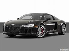 audi r8 leasing 2018 audi r8 coupe lease deals information payment