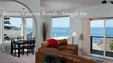 keystone vacation rentals depoe bay oregon vacation