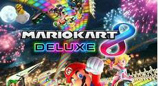 mario kart 8 delux mario kart 8 deluxe releases april 28 runs at 1080p docked features new modes tracks characters