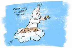 Malvorlagen Umweltschutz Comic Comic Als Gott Die Hummel Erschuf
