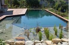 schwimmteich selber bauen nat 252 rlichen schwimmteich selber bauen hausbau