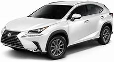 2020 lexus nx 2020 lexus nx 300 incentives specials offers in plano tx