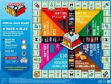 mcdonalds monopoly 2018 when does mcdonald s monopoly 2018 start official launch