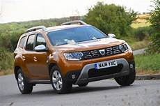dacia duster 2019 dacia duster review 2019 what car