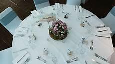50 imaginative wedding table name ideas