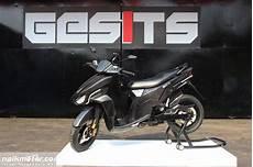 Gesits Image