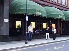 soggiorno a londra offerte majestic hotel londra prezzi 2017 e recensioni