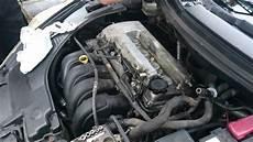 how cars engines work 2001 toyota celica spare parts catalogs how to replace rocker valve cover gasket toyota celica vvt i wymiana uszczelki kapy zaworowej