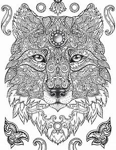 mandala animals coloring pages 17079 free coloring page http silverdolphinbooks 2016 04 jungle book coloring