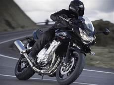2012 suzuki bandit 1250s killer bikes motorboxer