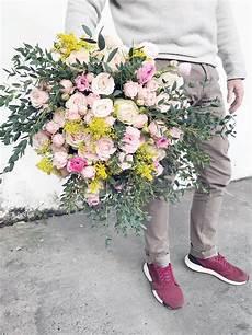 Fleurs Le