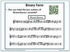 32 best music form lessons images pinterest music education music lessons and music classroom