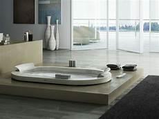 vasche in corian vasche da bagno di lusso europe a e vicenza