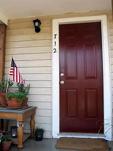 paint doors exterior color paint colors house colors