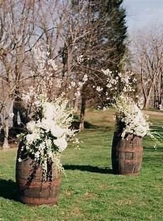 inspiring rustic country wedding ideas to maximize your special moment goodnewsarchitecture
