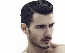 coupe de cheveux masculin peterson
