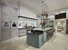 Kitchen Ideas Notting Hill by Martin Notting Hill Crop Kitchens In 2019 Glass