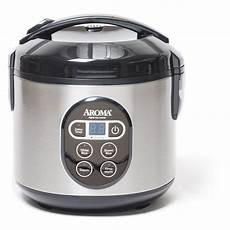 the best rice cookers cook s illustrated