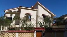 بيع منزل عصري صغير وجميل الجزائر alg 233 rie 2018 maison a